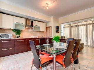 034 Stunning 3-bedroom Duplex Penthouse - Msida vacation rentals
