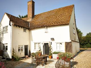 The Old Post Office - Felsham vacation rentals