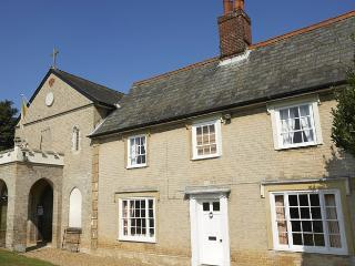 Charming 5 bedroom House in Colchester - Colchester vacation rentals