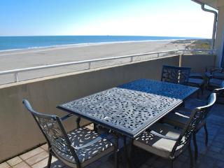 Paradise on Tybee unit 310 - prices listed may not be accurate - Tybee Island vacation rentals