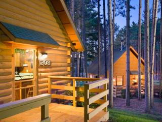 Christmas Mountain Village Wisconsin Dells, Wi. - Wisconsin Dells vacation rentals