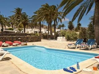 Finca la Crucita- Standar 2 ~ RA19610 - Haria vacation rentals