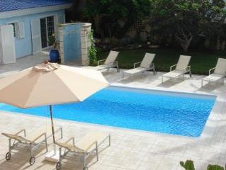 Poolhaus Chayofa ~ RA41373 - Arona vacation rentals