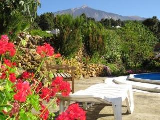 Finca Garachico Studio ~ RA40708 - Icod de los Vinos vacation rentals