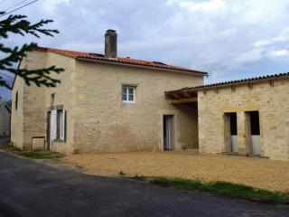 Cottage in Jonzac (West of France) - Pons vacation rentals