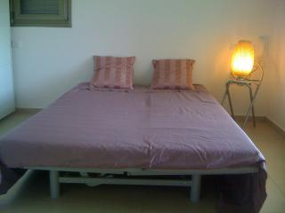 Beach side 3 Bedroom, Rishon Letzion - Israel vacation rentals