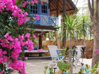 Anak Cottage , to enjoy  with friends and family… - Gili Trawangan vacation rentals