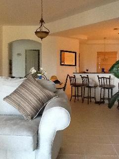burnt store marina vacation rental - Image 1 - Punta Gorda - rentals