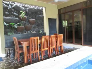 Sandy Bottoms Costa Rica- SURF-  Rent all or half - Santa Teresa vacation rentals