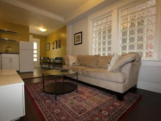 The Great Gerrard - Toronto Suite - Toronto vacation rentals