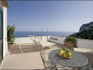 Apartment Beautiful in Amalfi - Amalfi vacation rentals
