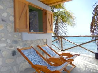 Enjoy a Private Slice of Paradise!! - Jacmel vacation rentals