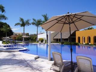 Condo Cochran Penthouse - Nuevo Vallarta vacation rentals
