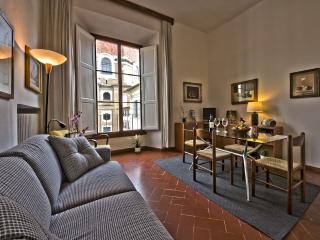 Very Central Apartment in a Noble 18th C. Building - Sesto Fiorentino vacation rentals