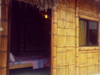 Beautiful Cottage in Manglaralto - Manglaralto vacation rentals