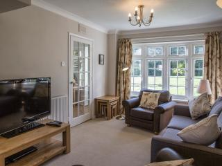 Lovely House with Satellite Or Cable TV and Cleaning Service in Marlow - Marlow vacation rentals