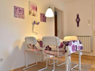 Central Apartment Pen Factory - Zagreb vacation rentals