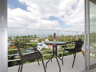 Condominium for rent at Klongmoung beach Krabi B02. - Ao Nang vacation rentals