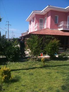 3 bedroom Villa with A/C in Alacati - Alacati vacation rentals