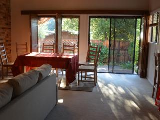 Wine Country Retreat *Kid Friendly*! Spacious! - Fairfield vacation rentals