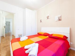 Apartment 4-6 p. in Pisa – Cisanello - - San Giuliano Terme vacation rentals