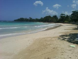 JAMAICA..6 BdrmVilla/Gated Community/Private Beach - Oracabessa vacation rentals