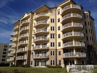 Ocean Place 8 - Florida North Atlantic Coast vacation rentals