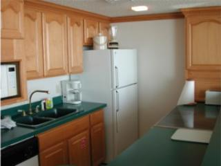 Kitchen Area - Amelia Island Plantation Beachwalker 1153 - Amelia Island - rentals