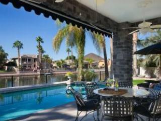 Listing #2867 - Glendale vacation rentals