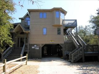 Yellow Brick Road - Southern Shores vacation rentals