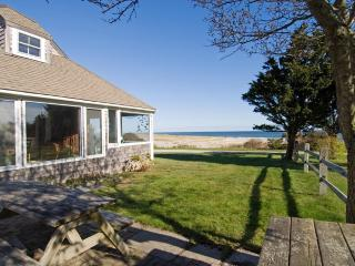 56 Nauset Road 119212 - East Orleans vacation rentals
