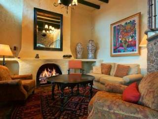 Casa Morgante - Views!! - San Miguel de Allende vacation rentals