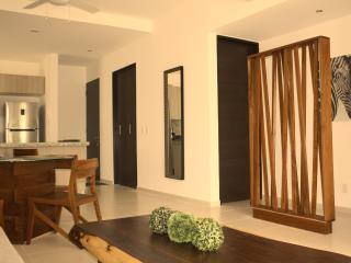 Luxury 2 bedroom suite within TAO / Sian Kaan Bahia Principe Riviera Maya - Akumal vacation rentals