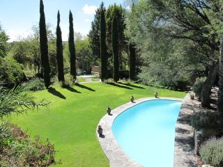 Casa Don David an Atotonilco Oasis - San Miguel de Allende vacation rentals