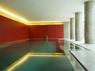 Villa Tennò - Cinigiano vacation rentals