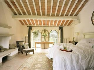 Villa Toscana - Terricciola vacation rentals