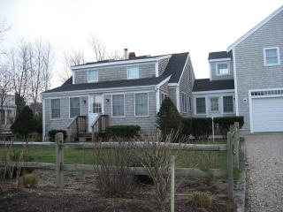 3BR 11 Uncle Johns Way, Dennis, MA. - Dennis vacation rentals
