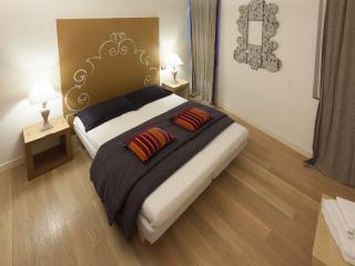 Parmigianino Nove - Parma vacation rentals