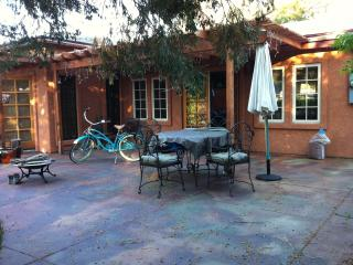 Reno Riviera Rental-Charming! In the heart of Reno - Reno vacation rentals