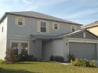 SL722 - Clermont vacation rentals