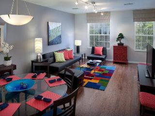 VC3082 - Windermere vacation rentals