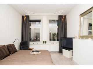 Rembrandtsquare Apartment - Amsterdam vacation rentals