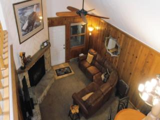Snowfire #301 B - Taos Area vacation rentals