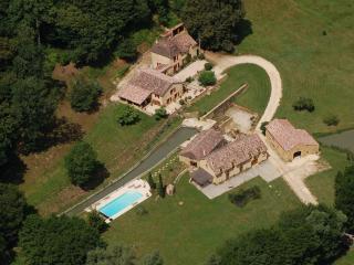 Moulin de Bouquet - Bed & Breakfast - Monpazier - Dordogne Region vacation rentals
