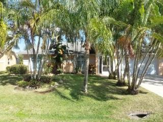 SILVIA HOME:  3 Bedroom Pool Home in Bonita Springs, FL - Bonita Springs vacation rentals
