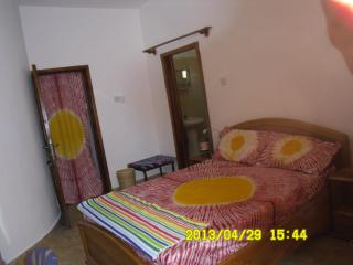 Nice Condo with Internet Access and Wireless Internet - Banjul vacation rentals