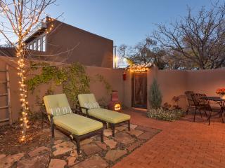 Casa Encantador - Santa Fe vacation rentals