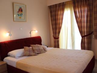 One bedroom holiday apartment near Nafplio - Nauplion vacation rentals