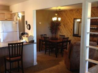 Tahoe Village Stateline Nevada Stagecoach (QAL348D - Stateline vacation rentals