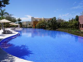 Condo Gagne In Taheima - Puerto Vallarta vacation rentals